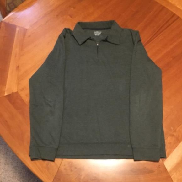 croft & barrow Other - CROFT&BARROW Sweater